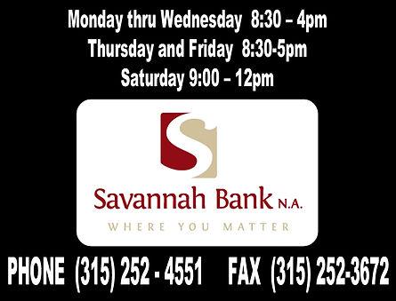 savannah bank flyer.jpg