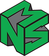 National Maint. logo.png
