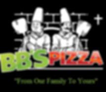 BB's Pizza.jpg
