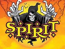 spirit logo.jpg