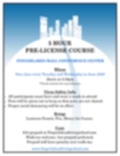 5 hour class flyer updated.jpg
