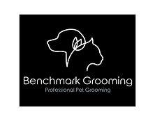 Benchmark Grooming.jpg