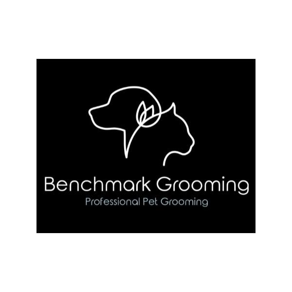 Benchmark Grooming