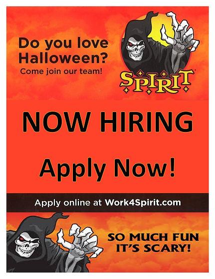 Spirit-now hiring.jpg