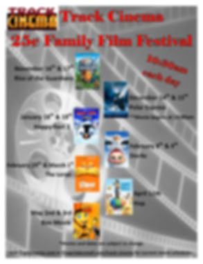 Track_25¢_movies.jpg