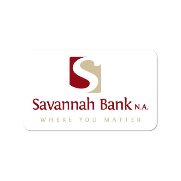 Savannah Bank