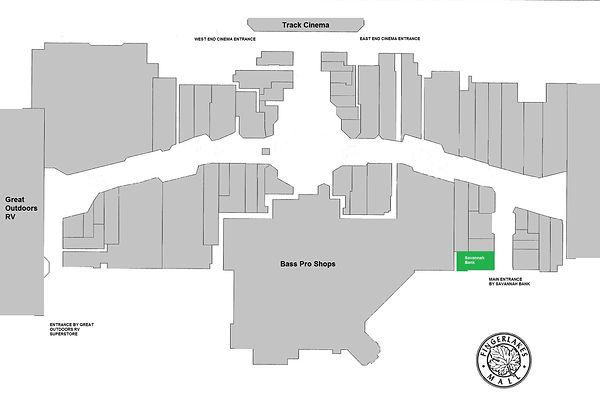 D20 map Savannah Bank.jpg