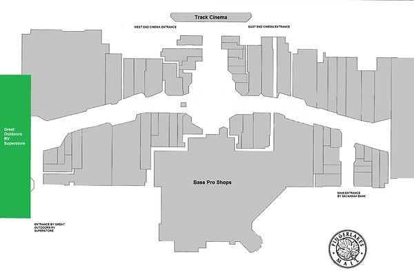 AN3 map Great Outdoors.jpg