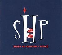 SHP logo 1.jpg