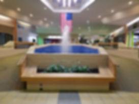 JCP Fountain.jpg