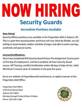 Security job.jpg