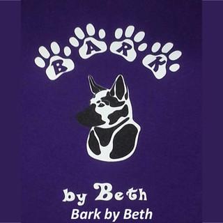 Bark by Beth