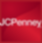 penney logo.png