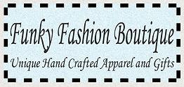 Funky Fashions logo.jpg