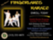 FL Karate flyer.jpg