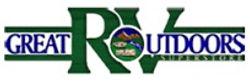 Great Outdoors RV logo.jpg