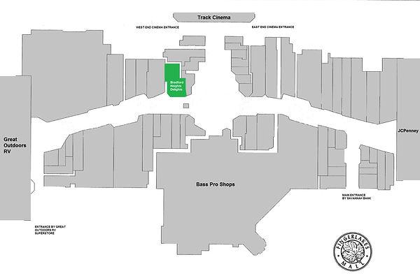 A14 map Bradford Heights.jpg