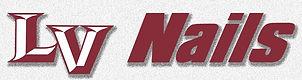 lv nails logo2.jpg