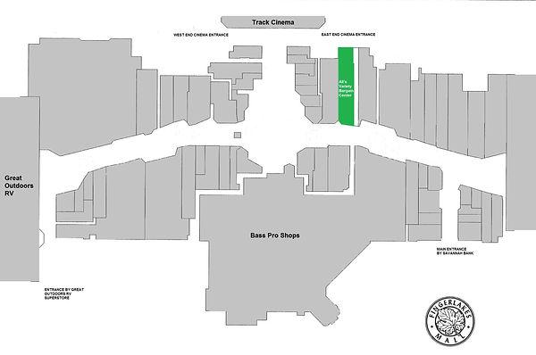 B9 map Ali's Bargain Center.jpg