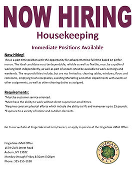 Housekeeping job.jpg