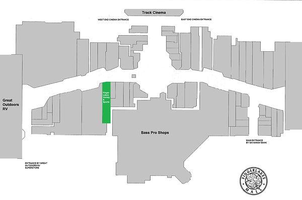 C13 map Fingerlakes Variety.jpg