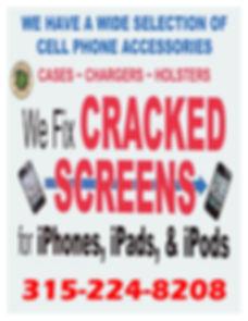 Cash for Gold-Phone flyer.jpg