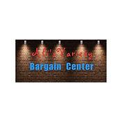Ali's Bargain Center.jpg