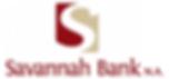 Savannah bank logo.png