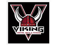 Viking MMA.jpg