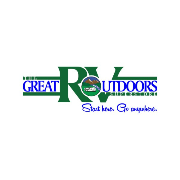 Great Outdoors RV Superstore