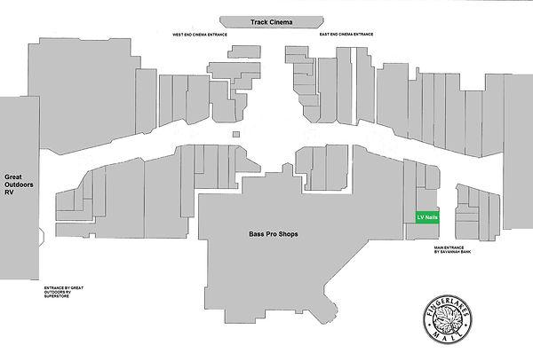 D19 map LV Nails.jpg