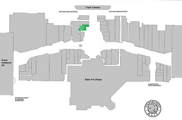 A18 map empty.jpg