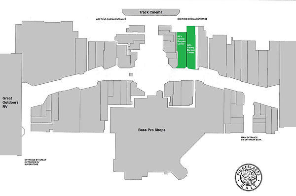 B9 map Ali's Bargain Center with both.jpg