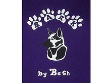 Bark by Beth.jpg