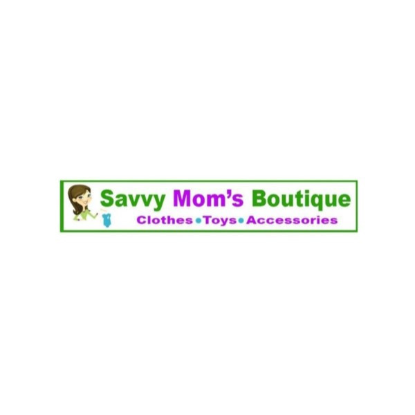 Savvy Mom's Boutique