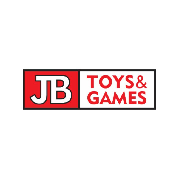 JB Toys & Games