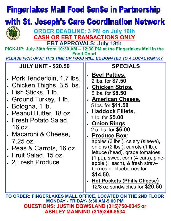 July Food Sense flyer.jpg