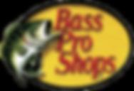 Bass Pro Logo lg.png