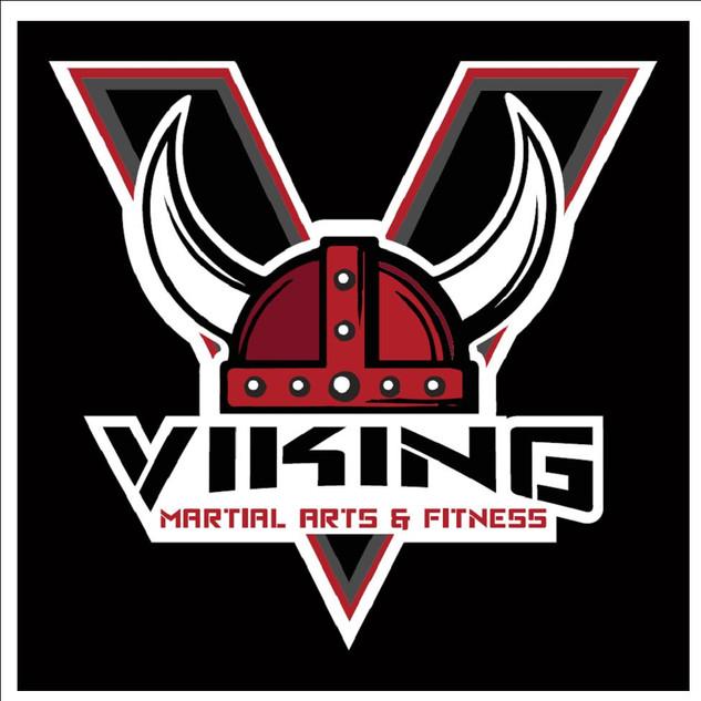 Viking Martial Arts & Fitness