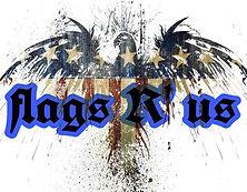Flags R us logo.jpg