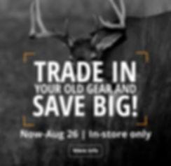 BP trade in.jpg