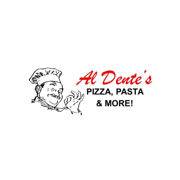 Al Dente's Pizza, Pasta & More