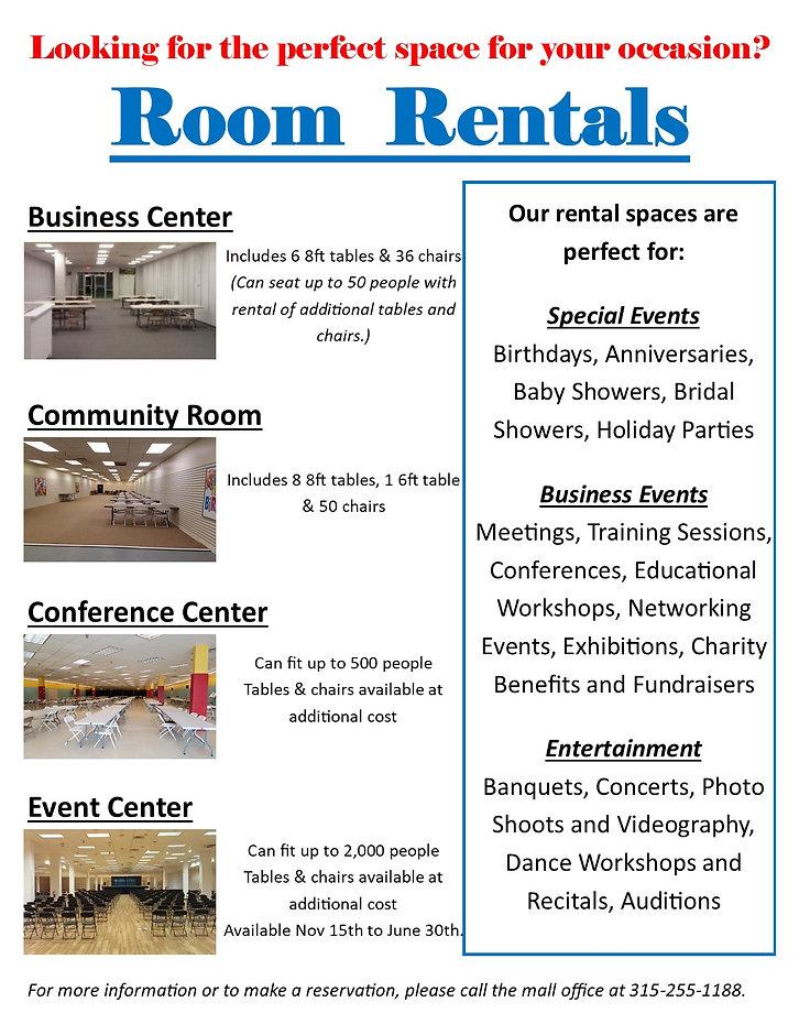 Room Rental Information Flyer no price.jpg