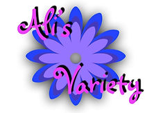 Ali's Variety.jpg