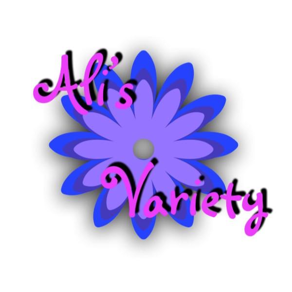 Ali's Variety