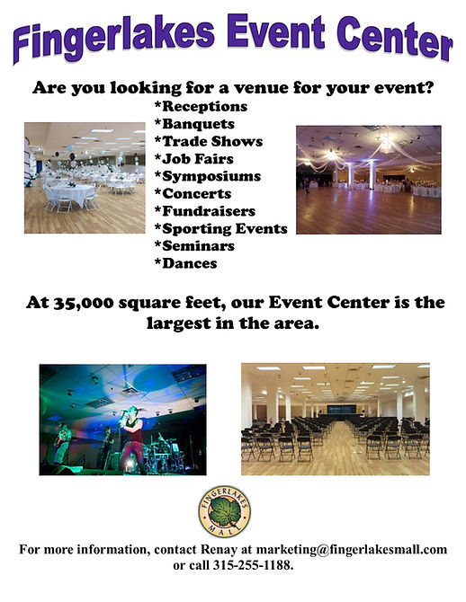 Event center flyer 2019.jpg