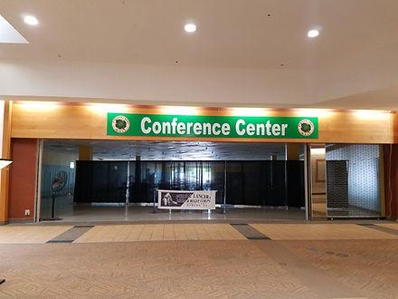 conf center inside entrance.jpg