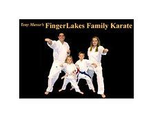 Fingerlakes Karate.jpg