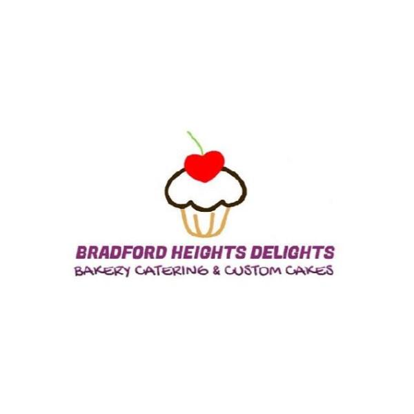 Bradford Heights Delights