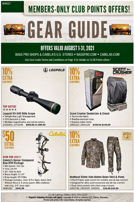 Bass Pro Aug gear guide.png